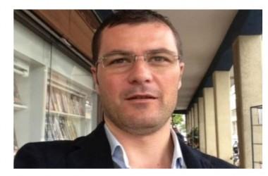 Mondragone. Giovanni Zannini: promessa mantenuta. Attivati i tirocini per il progetto 'Garanzia Giovani'. Tutti i nomi