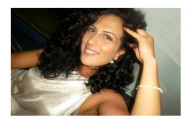 Tragico incidente, Venafro piange la morte della 30enne Gabriella Riccio