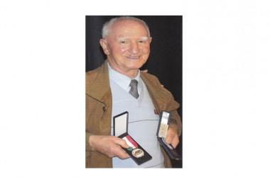 L'Aquila/ Teramo. Lutto nel Comitato Per Non Dimenticare – Cefalonia 1943, muore Giovanni Capanna