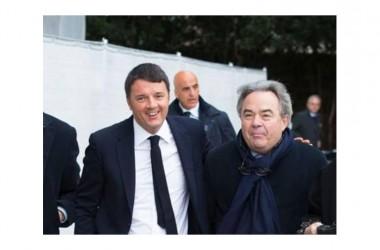 Mauro Felicori e i sindacati: i punti di una vicenda tutta casertana