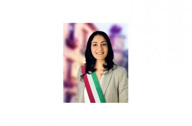 """Vicenda Rosa De Lucia. Procuratore aggiunto Carlo Fucci: """"Avveniva una corruzione sistemica"""""""