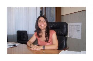 Arrestata Rosa De Lucia sindaco FI di Maddaloni