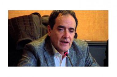Questione PD: la palla passa al Commissario Mirabelli da domani in Campania