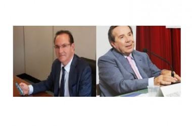 Riccardo Ventre sindaco di Caserta: designazione o autoproclamazione? Riuscirà a fermare il civismo di Carlo Marino e di Adele Vairo?