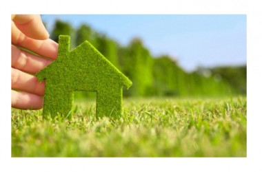 """Seminario """"Energia e Green Economy quadro di riferimento e strumenti per la gestione responsabile dell'energia e dell'ambiente"""""""