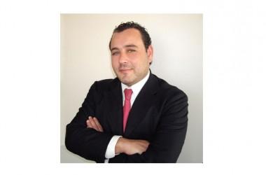 Massimo Grimaldi Nuovo PSI: per la candidatura al sindaco di Caserta si dece partire dalle figure istituzionali