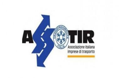 Il made in Italy viaggia sulle due ruote: Assotir parte dal territorio per coinvolgere gli imprenditori