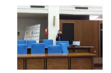 """Caserta. la presentazione del bando isi inail 2015 il leit motiv del seminario """"Finanziamenti alle imprese"""" svolto ieri presso la Sala del Consiglio della Provincia di Caserta."""