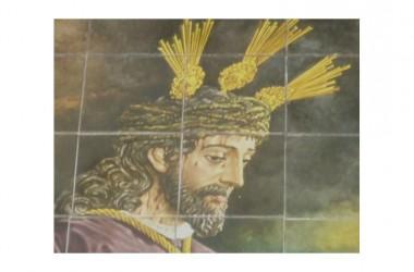 Pignataro Maggiore: stasera i canti di Passione della Settimana Santa