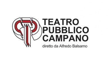 Agenda teatrale dal 7 al 13 marzo 2016 in Campania, programmata dal Teatro Pubblico Campano