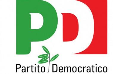 Primarie PD: i risultati definitivi a Napoli e ad Aversa