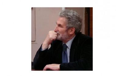"""""""Le radici e le ali"""" (One Group Edizioni), di Goffredo Palmerini – Presentazione a L'Aquila il 21 marzo, alle ore 17:30, Auditorium """"Sericchi"""", in Via Pescara 2."""