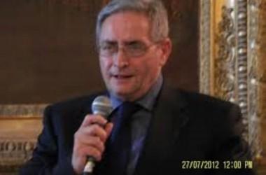 L'UDC ottiene il saldo dal PD per la vittoria di De Luca. Chicco Ceceri disponibile alla candidatura come sindaco di Caserta