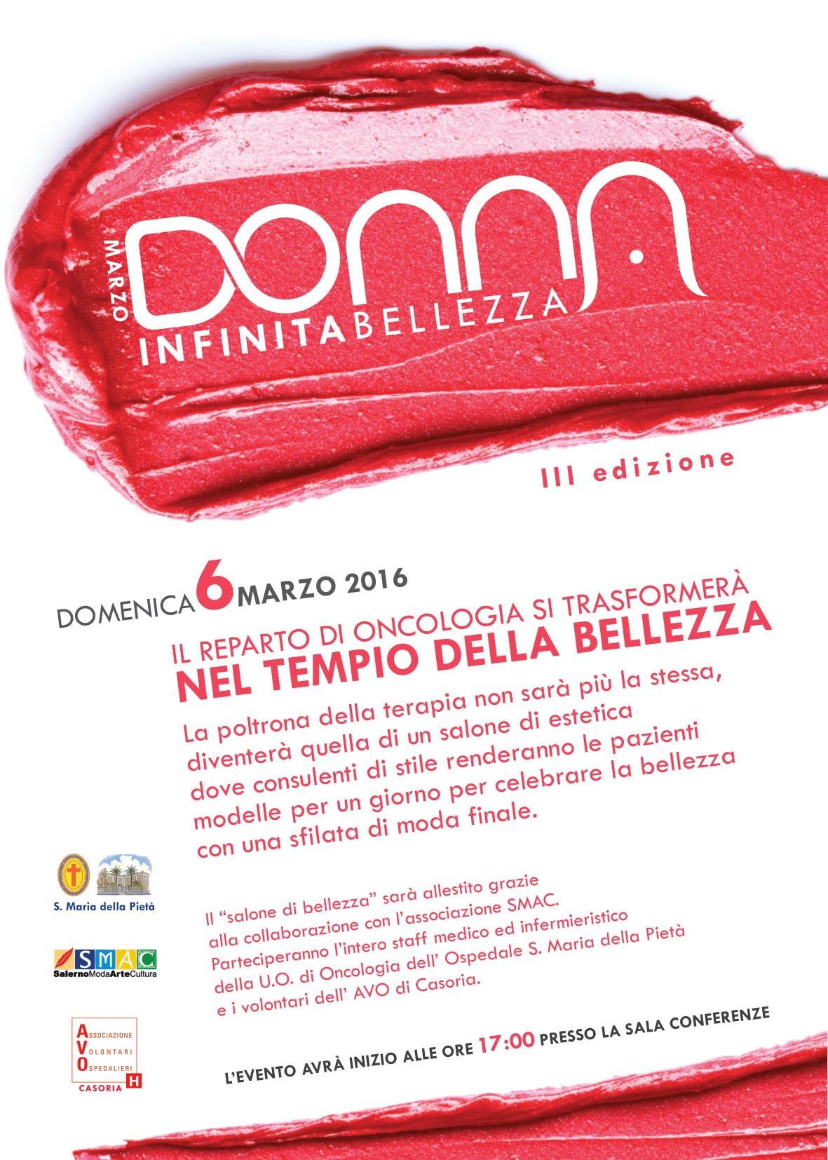 2016_manifesto_donne_50x70_OK.ai