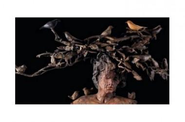 Souldreams, al MAC3 la mostra di Antonio Nocera