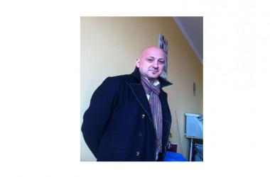 Walter Celestino CISL: in fase di attuazione la ricollocazione dei dipendenti CUB