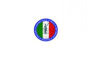 Procura di Salerno consegna pulmino per bambini affetti da neuroblastoma