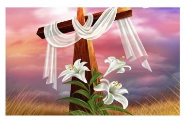Liturgia del Venerdì Santo