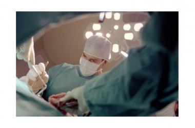 La Commissione Europea approva TachoSil® matrice sigillante (trombina umana/fibrinogeno umano) per l'uso in neurochirurgia