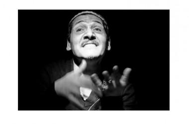 Fobos, viaggio tra le paure dell'uomo, al Centro Teatro Spazio di San Giorgio a Cremano dal 5 all'8 maggio
