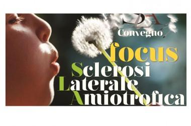 """Invito Conferenza Stampa """"Focus SLA 2016"""""""