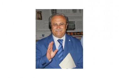 Assunti a 151 giornate gli operai stagionali del Consorzio di Bonifica del Sannio Alifano.
