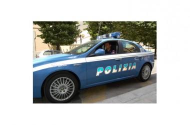 Isernia – 'Nonna detective' fa arrestare truffatore casertano