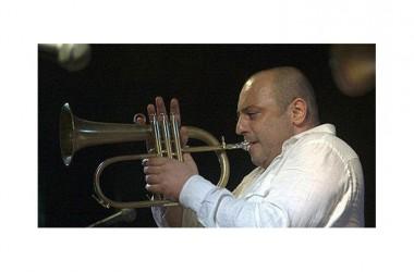 EVENTO JAZZ: Venerdì 15 aprile il quartetto del trombettista  Giovanni Amato in concerto al Moro di Cava dè Tirreni