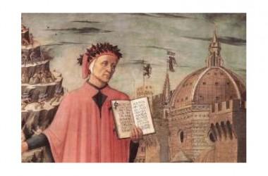 """Trionfo di cultura, passione e motivazione a Marcianise al Concorso """"Recitare Dante"""""""