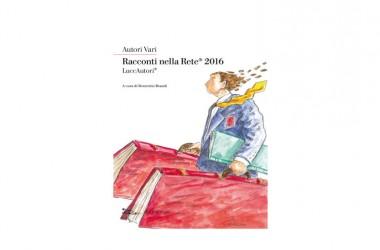 Racconti nella rete 2016- Premio Buduàr per il racconto umoristico
