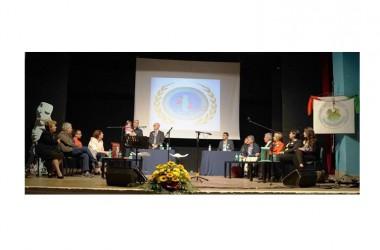 Comunicato Stampa Associazione Riviera Domitia