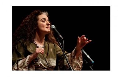 Mátria tre concerti per due donne e una città – Sala Ichos dall'8 al 10 aprile