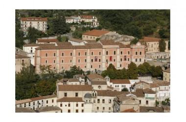 Polo Museale della Calabria – Apertura festività 25 aprile 2016