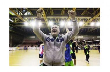 La Mobilya Volleyball Aversa ha solo sue avversarie: Leverano e Catania