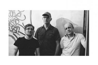 Live Saroos – 6 aprile – Cellar Theory & Rockalvifestival