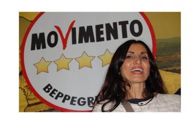 """""""Il Movimento 5 stelle parteciperà alle amministrative di Santa Maria Capua Vetere"""