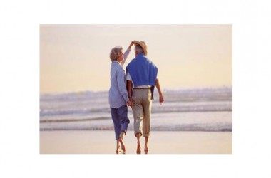 Cancro: matrimonio aumenta le probabilità di guarigione