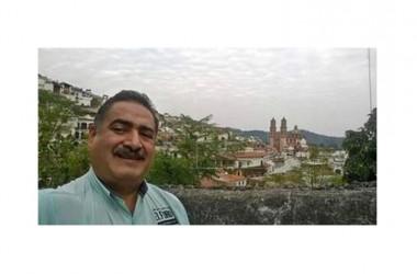 Messico, giornalista ucciso davanti la sua casa a Taxco