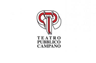 Agenda teatrale dal 25 aprile al 1 maggio 2016 in Campania, programmata dal Teatro Pubblico Campano