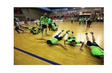 La Mobilya Volleyball Aversa sarà impegnata ancora una volta in Sicilia