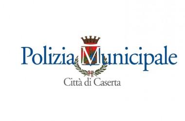 Caserta – Report sui controlli in materia di codice della strada, in materia ambientale e in materia commerciale nella cosiddetta zona movida