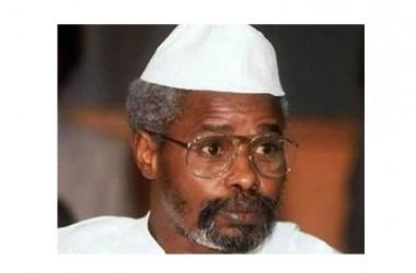 Ergastolo per l'ex dittatore del Ciad colpevole di crimini di guerra e contro l'umanità.