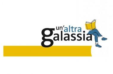 10|11|12 giugno – Un'Altra Galassia – La festa del libro nel centro storico di Napoli