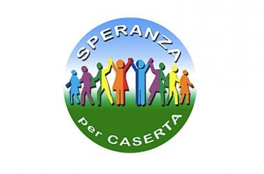 L'altra cultura a Caserta