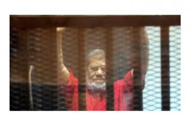 Egitto, condannati a morte due giornalisti di Al Jazeera
