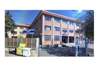 """""""La scuola va in azienda""""- Progetti di Alternanza Scuola Lavoro tra l'ITI-LS """"F.Giordani"""" e la Micron"""