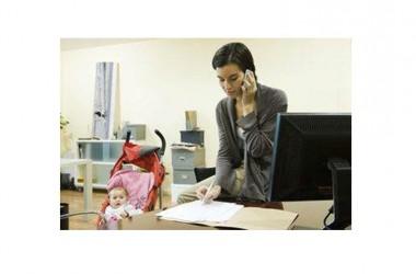 """OCSE, parità donne sul lavoro: Italia al 27 posto in """"Women in Work Index""""."""