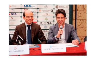 """XXIX edizione degli """"internazionali"""" """"Città di Caserta – Power Gas Tennis Cup"""""""