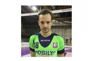 La Mobilya Volleyball Aversa formato futuro prende sempre più corpo