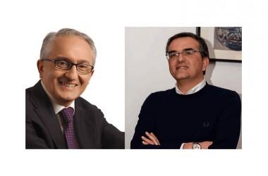 Presentate le liste a sostegno del candidato del centrosinistra Carlo Marino